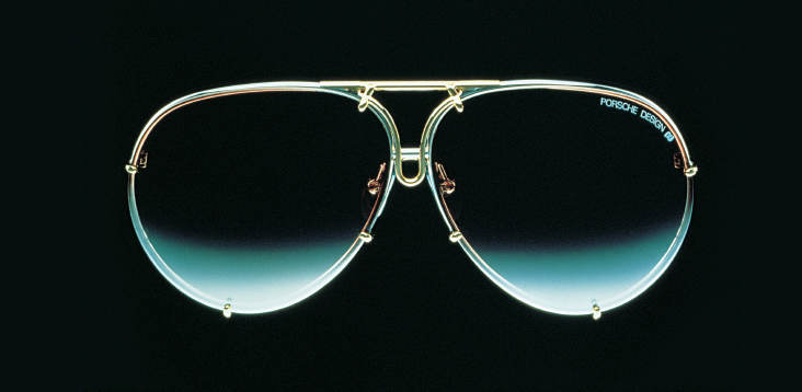 porsche_design_exklusivbrille.jpg (732×358)