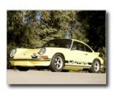 carrera_rs_03_ep.jpg (800x600) - 98 KB