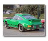 carrera_rs_06_ep.jpg (800x600) - 126 KB