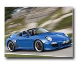 911-speedster-legenda-se-vraci_01.jpg (800x600) - 73 KB