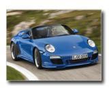 911-speedster-legenda-se-vraci_02.jpg (800x600) - 75 KB