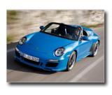 911-speedster-legenda-se-vraci_05.jpg (800x600) - 56 KB