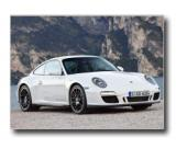 nova-911-carrera-gts_01.jpg (800x600) - 107 KB