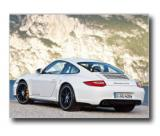 nova-911-carrera-gts_02.jpg (800x600) - 104 KB
