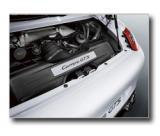 nova-911-carrera-gts_06.jpg (800x600) - 66 KB