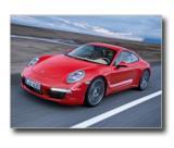 nova-generace-porsche-911-07.jpg (800x600) - 84 KB