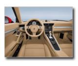 nova-generace-porsche-911-10.jpg (800x600) - 89 KB