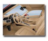 nova-generace-porsche-911-11.jpg (800x600) - 89 KB