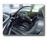 918-spyder-novy-hybridni-prototyp-04.jpg (800x600) - 89 KB