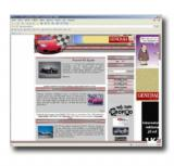 listopad_mesic_rekordu.jpg (300x262) - 46 KB