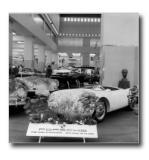 porsche-slavi-60-let-prodeje-v-usa_04.jpg (800x797) - 152 KB