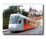 porsche_tramvaj_t14_ep_01.jpg (400x300) - 17 KB