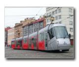 porsche_tramvaj_t14_ep_02.jpg (400x468) - 23 KB
