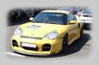 http://www.butzi.cz/galerie/akce_srazy/3_sraz_sportovnich_aut.jpg