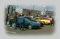 http://www.butzi.cz/galerie/akce_srazy/club_porsche_ostrava_2006.jpg