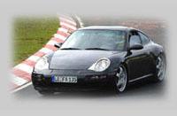 http://www.butzi.cz/galerie/spionazni/911.jpg