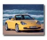 01_911_carrera4_cabriolet_03.jpg (800x600) - 79 KB