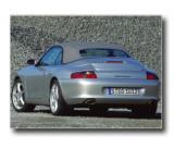 01_911_carrera_cabriolet_04.jpg (640x478) - 95 KB
