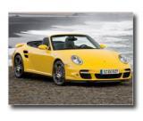 07_911_turbo_cabriolet_(997)_01.jpg (640x480) - 87 KB
