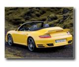 07_911_turbo_cabriolet_(997)_03.jpg (640x480) - 107 KB