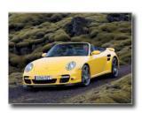 07_911_turbo_cabriolet_(997)_04.jpg (640x480) - 116 KB