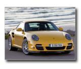10_911_turbo_coupe_(997)_02.jpg (800x600) - 82 KB