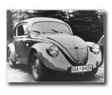 37_volkswagen_type_30_01.jpg (800x600) - 84 KB