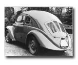 37_volkswagen_type_30_02.jpg (800x583) - 90 KB
