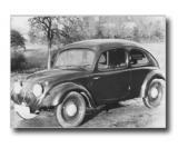 37_volkswagen_type_v3_01.jpg (800x580) - 107 KB