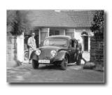 37_volkswagen_type_v3_02.jpg (800x600) - 119 KB