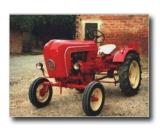 38_tractor_type_110_01.jpg (500x369) - 121 KB