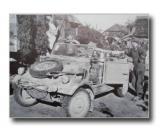 40_kdf_82_(kubelwagen)_01.jpg (800x600) - 112 KB