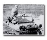 41_kdf_166_(schwimmwagen)_04.jpg (800x600) - 113 KB