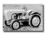 49_tractor_ap_series_1.jpg (640x428) - 63 KB