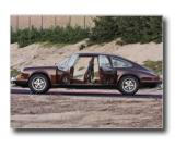 67_911_s_4-door_by_troutman_03.jpg (800x600) - 133 KB