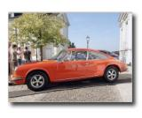 70_911_s_coupe_(typ_915)_04.jpg (640x470) - 91 KB
