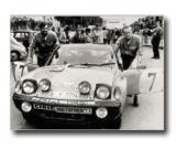 70_914-6_coupe_rally_01.jpg (800x600) - 93 KB
