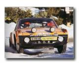 70_914-6_coupe_rally_03.jpg (800x600) - 112 KB