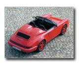 93_911_carrera2_speedster_(964)_02.jpg (640x480) - 115 KB