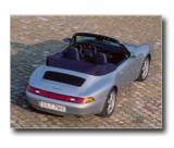 94_911_carrera_cabriolet_(993)_02.jpg (640x480) - 87 KB