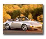 94_911_carrera_cabriolet_(993)_04.jpg (640x480) - 67 KB