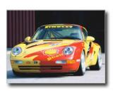 94_911_cup_3.8_coupe_(993)_01.jpg (800x600) - 76 KB
