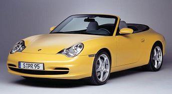 01_911_carrera4_cabriolet.jpg (343x187) - 12 KB