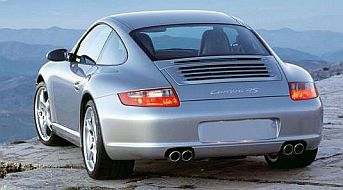 05_911_carrera_4s_coupe_(997).jpg (343x190) - 17 KB