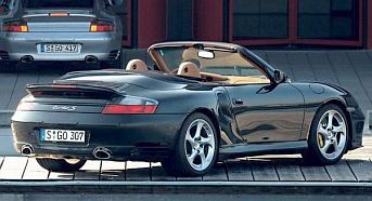05_911_turbo_s_cabriolet_(996).jpg (343x186) - 19 KB