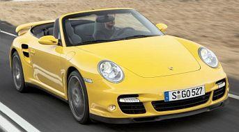 07_911_turbo_cabriolet_(997).jpg (343x190) - 16 KB