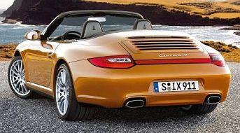 09_911_carrera_4_(997)_cabrio.jpg (343x190) - 22 KB