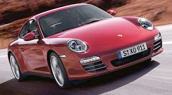09_911_carrera_4s_(997)_coupe.jpg (343x190) - 17 KB