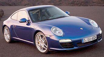 09_911_carrera_s_(997)_coupe.jpg (343x190) - 16 KB