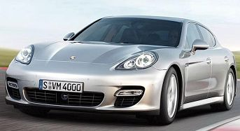 09_panamera_turbo.jpg (343x187) - 14 KB